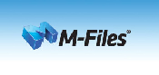 M-Files - Document management