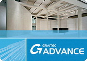 Graitec Advance Concrete